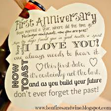 1 year wedding anniversary gifts for awesome year wedding anniversary gifts for husband ideas