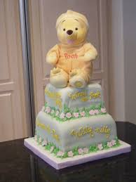 winnie the pooh baby shower cake the real deal winnie the pooh cake