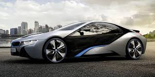 audi i8 price bmw i8 high performance hybrid buyers lining up with deposits