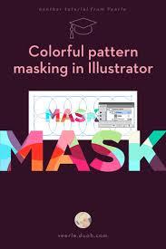 tutorial illustrator layers 15 best my illustrator photoshop tutorials images on pinterest