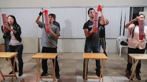 new minute to win it games to play at home 91 for your new design