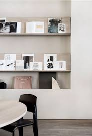 Design Office 301 Best Scandi Interiors Office Images On Pinterest Workshop