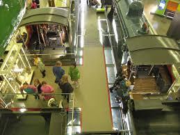 Riverside Light Show by Case Study Zaha Hadid Architects U0027 Riverside Museum Of Transport