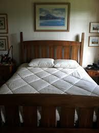 laurel flea market md ashley furniture dover elements