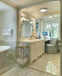 Vanity Chairs For Bathroom Catchy Vanity Stools Bathroom Bathroom Stools Benches Vanity Sets