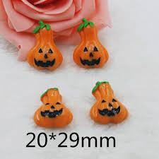 online buy wholesale craft pumpkins from china craft pumpkins