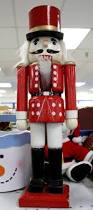 Nutcracker Christmas Decoration Picture Free Photograph Photos
