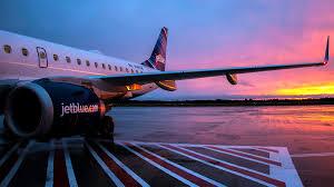 Massachusetts Travel Flights images Jetblue to offer flights from worcester to jfk international jpg