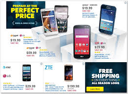 best buy black friday deals on phones bestbuy black friday ad and best buy black friday deals for 2016