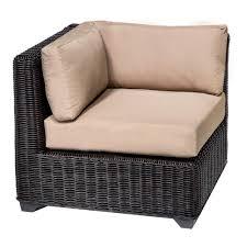 tk classics venice 8 piece outdoor wicker patio furniture set 08d