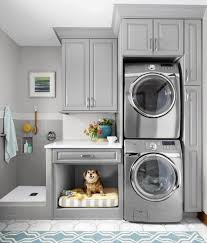 Decorating Ideas For Laundry Rooms Laundry Small Laundry Room Ideas Photos In Conjunction With