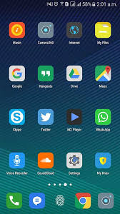 lenovo power apk theme for lenovo k6 power android apps on play