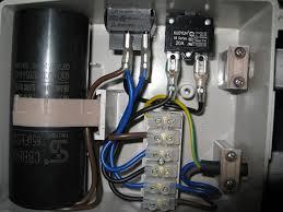 220 deep well pump wiring diagram dolgular com