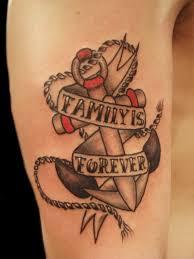 wooliestmammoth trend of tattoos 2012 2013 tattoos designs 16