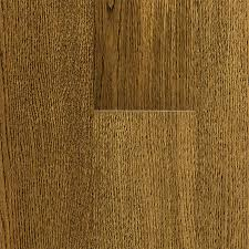 5 16 x 5 pioneer oak mayflower engineered lumber liquidators