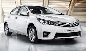 best price on toyota corolla 2014 toyota corolla sedan for sale in australia cars gallery