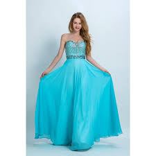 light blue sleeveless dress sleeveless prom dresses light blue sleeveless evening dresses long