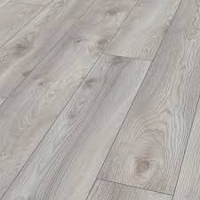 White Laminate Flooring Macro Oak White Mammoth Laminate Flooring Simple Buy Mammoth