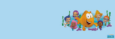 bubble guppies wall decals bubble guppies wall stickers roommates