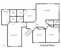 unique floor plans for homes house plan elegant house plans co house plans co unique floor