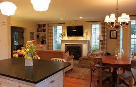 open floor plan living room open floor plan living room decorating ideas floor plans design