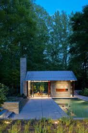 Pool Pavilion Plans 187 Best Pool Images On Pinterest Architecture Backyard Ideas