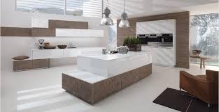 cuisinistes nimes k home design nîmes 30900
