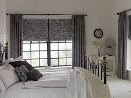 how to hang curtains living room wonderful over vertical blinds youtube 3m command