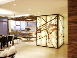 best interior design homes home interior design modern architecture home furniture best