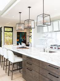 large kitchen island ideas large kitchen island ideas houzz