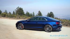 100 2018 audi s5 sportback review the one to get 2018 audi
