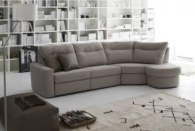 poltrone doimo divani e poltrone doimo trezzi interni