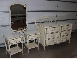 antique furnitures high quality antique furnitures