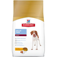 hill s science diet light dry dog food hill s science diet sensitive stomach skin dog food dry