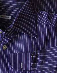 for sale 14 kiton shirts size 16 41 one hermes shirt styleforum
