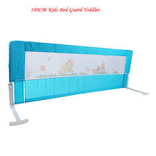 Toddler Bed With Rail Online Get Cheap Toddler Bed Rail Aliexpress Com Alibaba Group