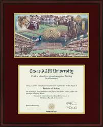 a m diploma frame 7 best college diplomas images on college diploma