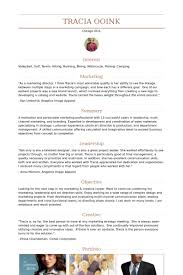 college essay board games essays on service learning help with