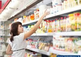 supermarch match la madeleine siege retrouver les contacts et les adresses de mon supermarché match