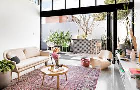 design your own home perth open house perth how to be a tourist in your own town habitus living