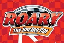 roary racing car episode guide chapman ent big cartoon database