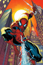 spider man franchise tv tropes