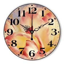 Silent Wall Clock Compare Prices On Beautiful Wall Clock Online Shopping Buy Low
