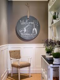 new luxury kitchen la cornue in deulonder showroom u2022 deulonder com