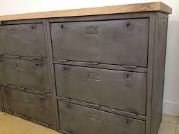 Pottery Barn Locker Dresser Astounding Metal Locker Dresser 94 For Your Interior Decor