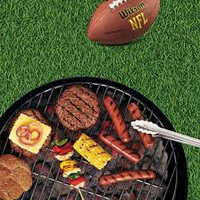 Outdoor Blanket Target by Nfl Fan Shop Sports U0026 Outdoors Target