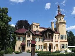 Hotels Bad Saarow Vermietung Bad Saarow Für Ihren Urlaub Mit Iha Privat