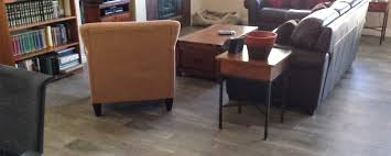 marble tile flooring installers las vegas high end