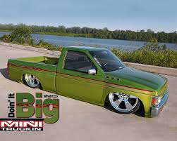 custom nissan hardbody nissan hardbody google search trucks pinterest nissan