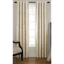 What Is A Cafe Curtain Rod Amazon Com Absolute Zero 11718050x095ch Velvet Blackout Home